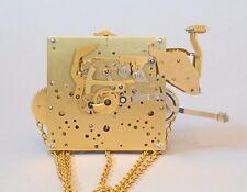 Kieninger SKS-15 Grandfather Clock Movement replaces SKS-12 SKS-13 Howard Miller