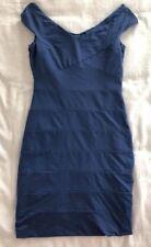 BNWT Kookai Navy Marzipan Dress (size 1)