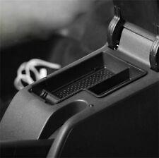 Fit For VW Golf 6 MK6 R20 GTI Sirocco Jetta MK5 GTI MK5 Armrest Storage Box Tray