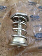 Genuine New Ford Transit Mk1 Bonnet Lock Striker Pin