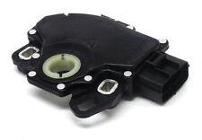 Ford 4R44E 4R55E 5R55E MLPS Range Sensor  replaces 12-Pin OEM 11-Pin 97-On 99543
