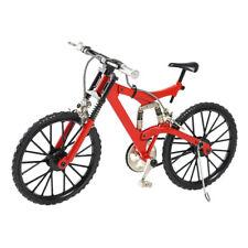 Mountain Bikes for sale | eBay