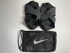 Nike Studio Wraps - Size Large (L) in Black