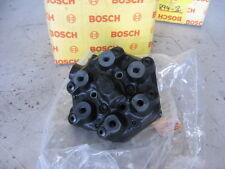 VOLVO Fuel Distributor B27E (740 etc) & Porsche 911 BOSCH 0438100006 / 2438943