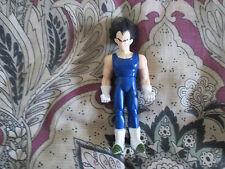 DBZ Dragonball Z Vegeta action figure