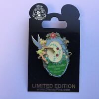 WDW - Happy Easter 2006 - Tinker Bell Disney Pin 45749