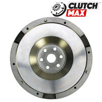 Clutch And Slave Kit Works With Ford Contour Mercury Cougar Mystique LX SE GS LS GL 1995-2002 2.0L l4 BI-FUEL DOHC Naturally Aspirated 2.0L l4 GAS DOHC Naturally Aspirated