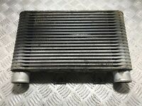 Ford Ranger TURBO INTERCOOLER 2006 to 2009