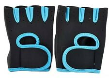 Bicycle Cycling Gloves Half Finger Bike Anti-slip Comfortable Road Gloves Large