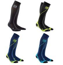 CEP Run Socks 2.0 Progressive+ Compression Socks, Mens Size M III, L IV, XL V