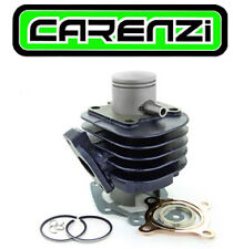 Kit CARENZI pr MBK Ovetto Mach G Neo's Mistral Cylindre