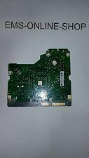 PCB Controller Seagate ST31000340NS PN 9CA-158-303 SN06 100466824 REV C (B1-1)