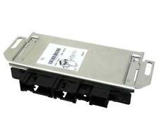 SAM Control Unit (Signal Acquisition & Actuation Module) OEM 05 0451 40 / 034 54