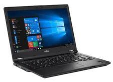 Notebook e portatili Fujitsu RAM 2GB