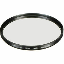 Genuine HOYA HMC UV (O) Filter 95mm