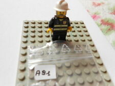 LEGO  VINTAGE  MINIFIG  OMINO  7239  7687  5770  65799