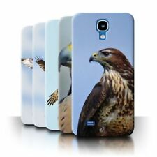 Rigid Plastic Fitted Cases/Skins for Samsung Galaxy J