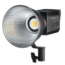 ANGEOBT !!! NANLITE Bi Color LED Foto Studio-Leuchte FORZA 60B Video-Licht Spot