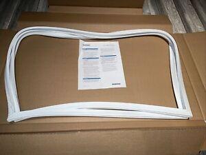 SUB ZERO FRIDGE DOOR GASKET FOR MODEL 532/590/632/690/695 OEM 7042255 BRAND NEW