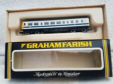 Graham Farish N Gauge 8147 DMU Class 101 Power Car E50202  Tested Runner