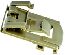 Clip, GM Part Number 11547339, Bag of 10 ** FREE SHIPPING!! ** A051