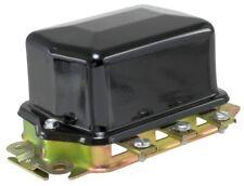 Voltage Regulator WVE BY NTK 1V1062