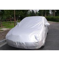 Car Cover Waterproof UV Sun Snow Dust Rain Resistant Storage Protection HY
