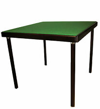 Card/Game Tables