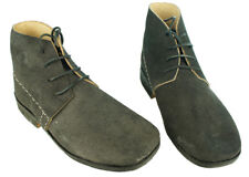 Shoes - Brogans - Sizes 4 to 15