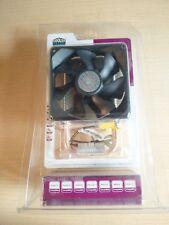 Cooler Master Hyper TX3 Cooler Fan LGA1156/1155/1150 SEALED