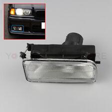 x1 Rechts 63178357390 Nebelscheinwerfer Ohne Glühbirne Für BMW E36 92-98 M3 318