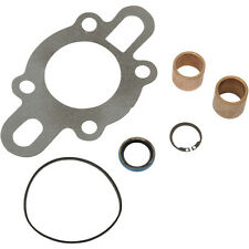 Eastern Oil Pump Repair Kit 1977-1982 Harley-Davidson Sportster XLH 1000