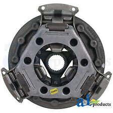 Pressure Plate 81822078 Fits Ford 4340 4400 4410 4500 4600 4600no 4600o 4600su