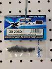 Team Xray 302060 Front Upper Suspension Holder NIP NOS