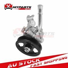 For Nissan Navara D40 YD25DDTi Power Steering Pump 2.5L Diesel 05-15 Thai Built