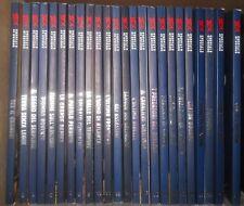 TEX Speciale collezione storica a colori sequenza 1 a 25 manca il n. 22