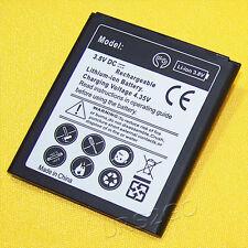 New 3570mAh Rechargeable A+ Battery for Samsung Galaxy J36V SM-J320V Verizon USA