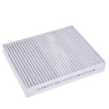 Cabin Air Filter for Chevrolet Cruze Malibu Sonic Spark Trax Volt Buick 13271191