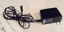 Genuine Ac Bel Wa8078 Switching Adapter Power Supply 5V 1.2A