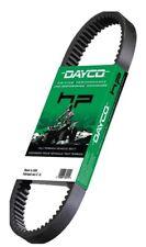 Dayco CVT ATV HP Clutch Drive Belt HP2032 for Arctic Cat & Suzuki