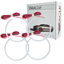 For BMW E46 1998-2004  LED Halo Kit Oracle