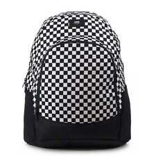 8b42c6cec3cc vans black backpack in Collectables