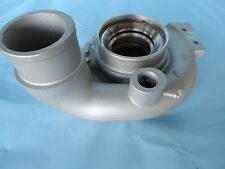 CUMMINS PICKUP TRUCK ISB 5.9L 325HP Diesel HE351CW Turbo Compressor Housing