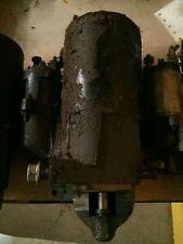 STARTER MOTOR 6-191 3.1L FITS 93-94 CUTLASS 20390