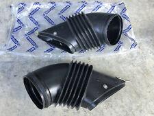 NOS Datsun 240Z 260Z 280Z Engine Compartment Ventilators 62591-E4101 62590-E4101