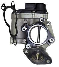 para OPEL / Opel Vivaro 2.0 CDTI 2006-2014 Válvula EGR