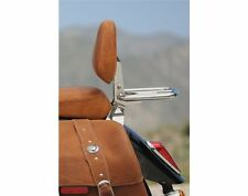 Indian Motorcycle® Scout Genuine Leather Backrest Pad - Desert Tan - 2880827-05