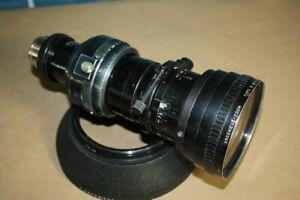 Angenieux Zoom Type 10x25 1:3,2 25-250mm Objektive mit Arri Bayonet, gebraucht