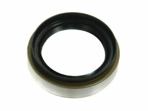 For 1989-1994 Nissan D21 Differential Seal Rear Timken 64952VB 1990 1991 1992