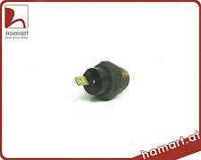 Honda Africa Twin XRV 750 RD04 Thermoschalter Lüftermotor Thermo switch fan